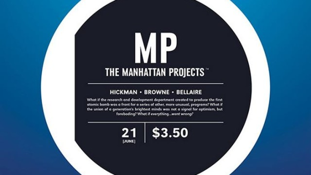 ManhattanProjects21_Cover