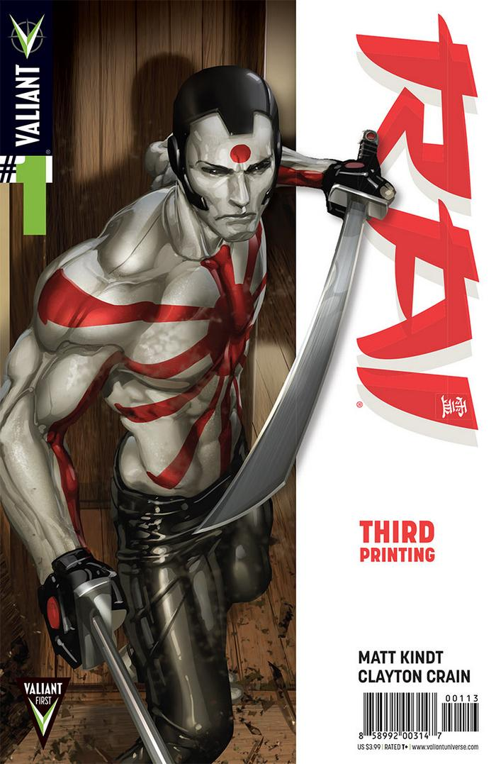 RAI_001_COVER_THIRD-PRINTING
