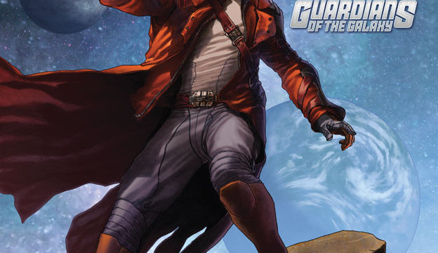 STARLORD2014001_DC11