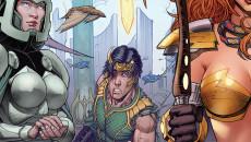Thor-Loki-1-Cover-ca449