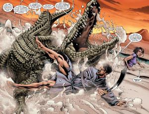 fairest-17-crocodile