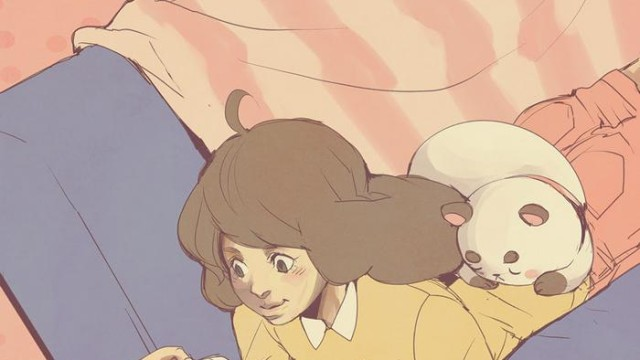 puppycat1