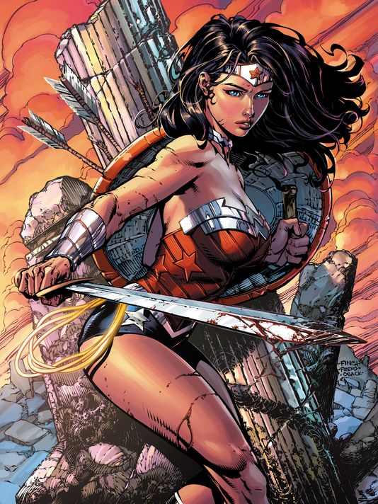 1404161899000-WONDER-WOMAN-36-COMICS-JY-665-65511024-e8aaa