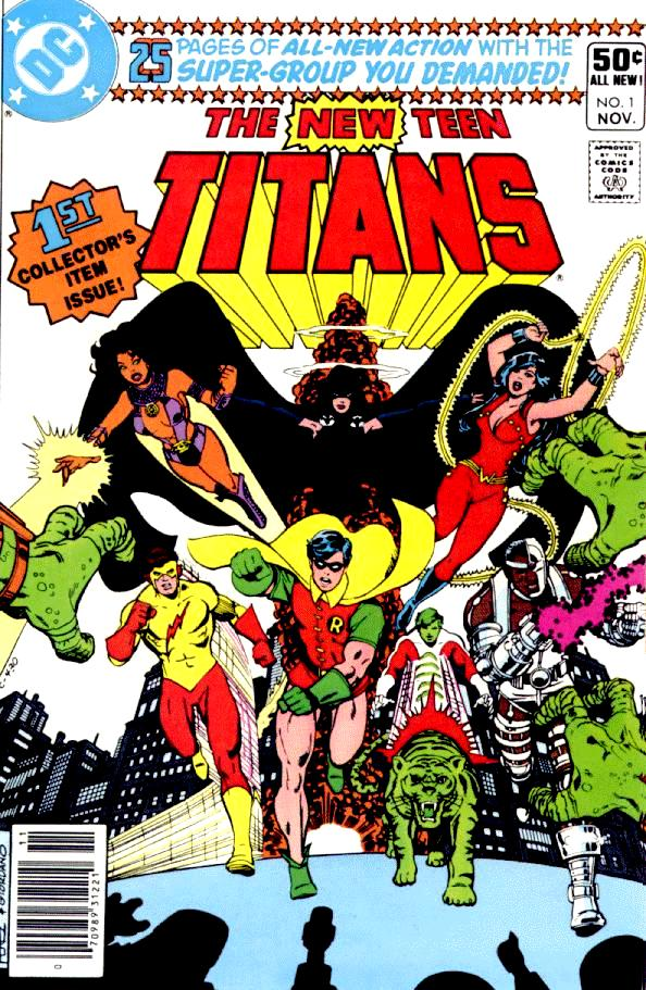 New_Teen_Titans_Vol_1_1