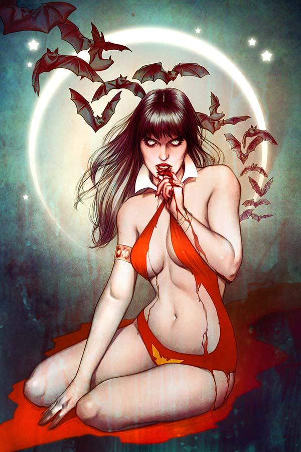 WomenOfDE-vampirella1