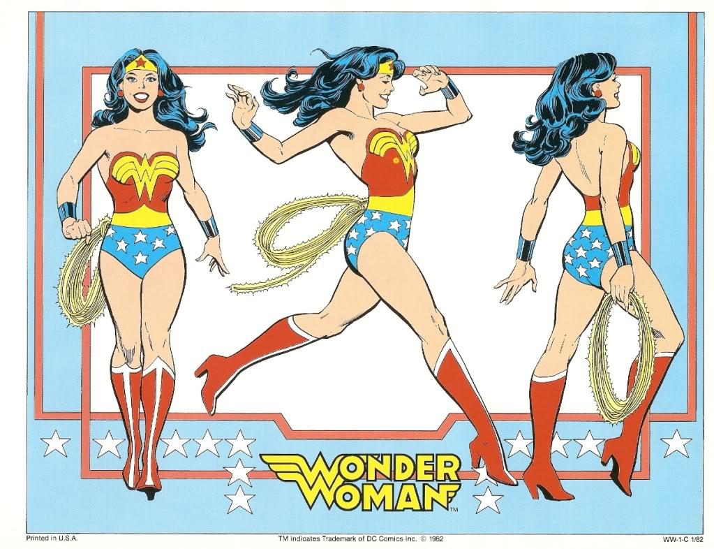 WonderWomanJimenez-1