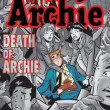 archie2ndprint