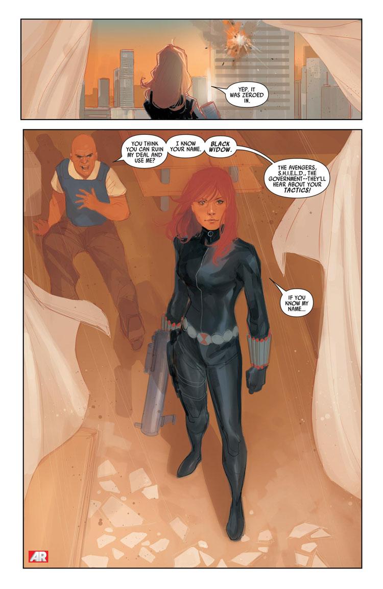 black-widow-1-page-19