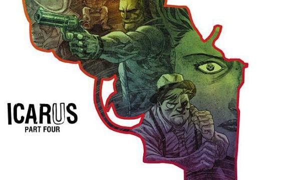 detective-comics-33