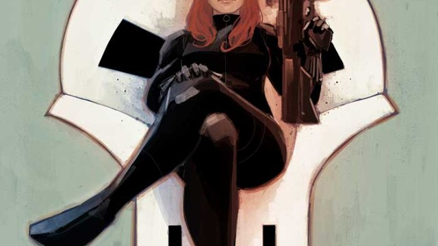 3818232-black_widow_09_cover
