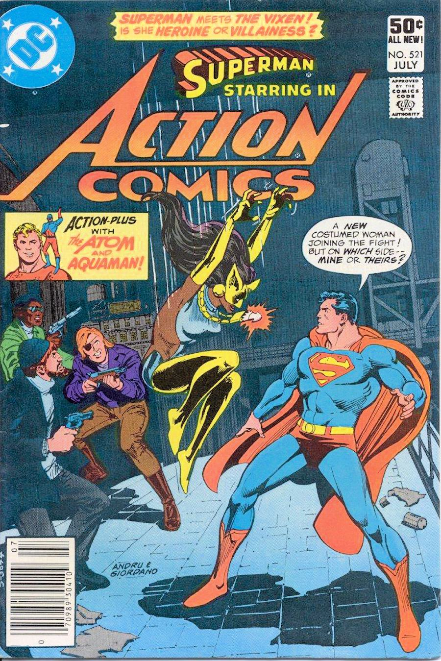 Action-Comics_521_Vol1938_DC-Comics__ComiClash