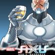 Avengers_&_X-Men_AXIS_Promo_2 (1)