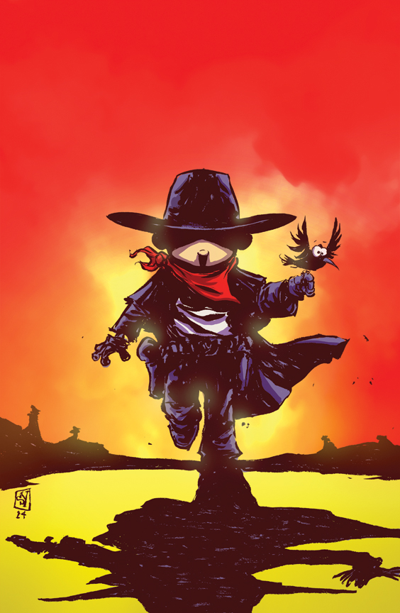Dark_Tower_Drawing_of_the_Three_Prisoner_1_Skottie_Young_Variant