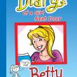 DiaryGND-Betty_CV
