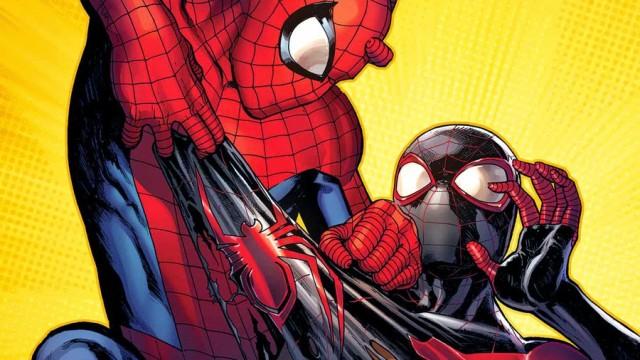 Miles_Morales_Ultimate_Spider-Man_Vol_1_4_Textless