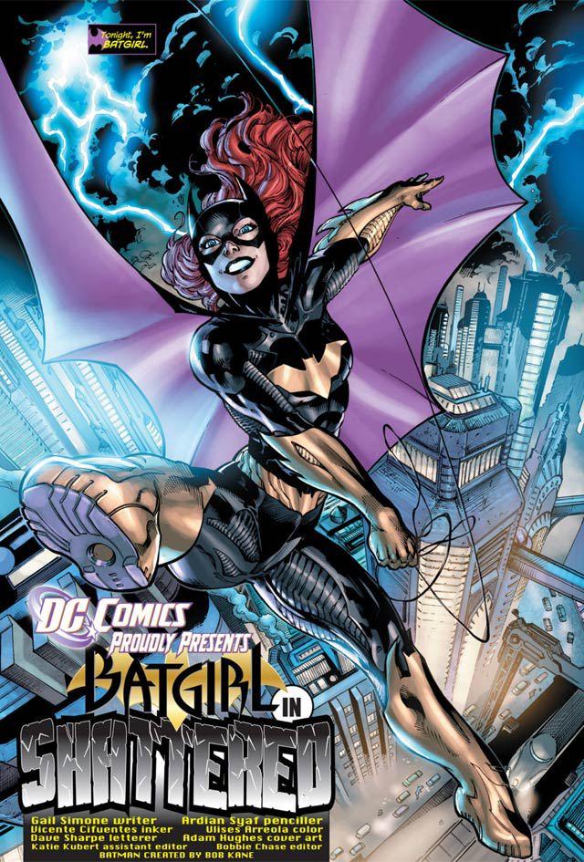 batgirl_thirdimage