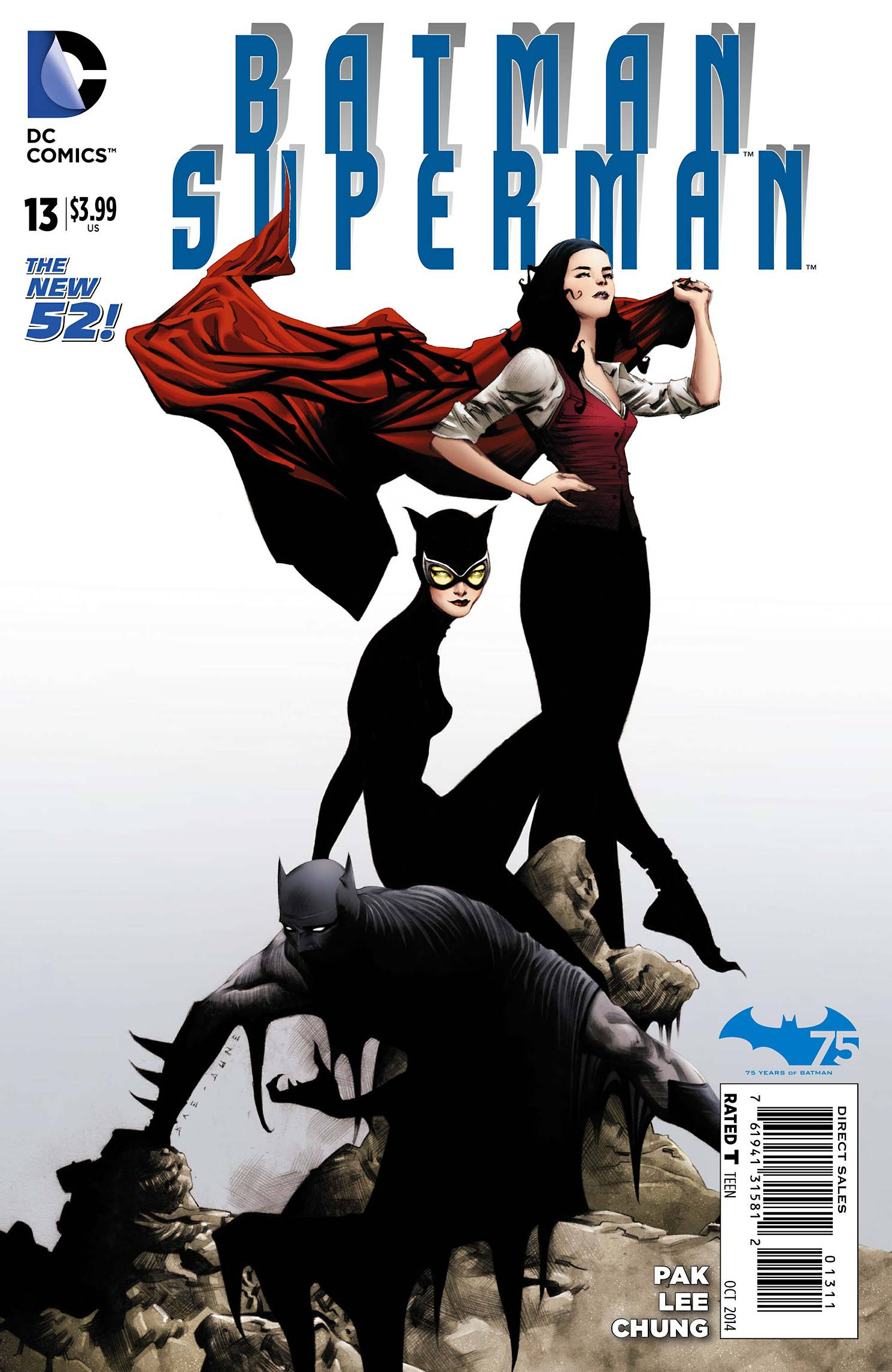 batmansuperman13