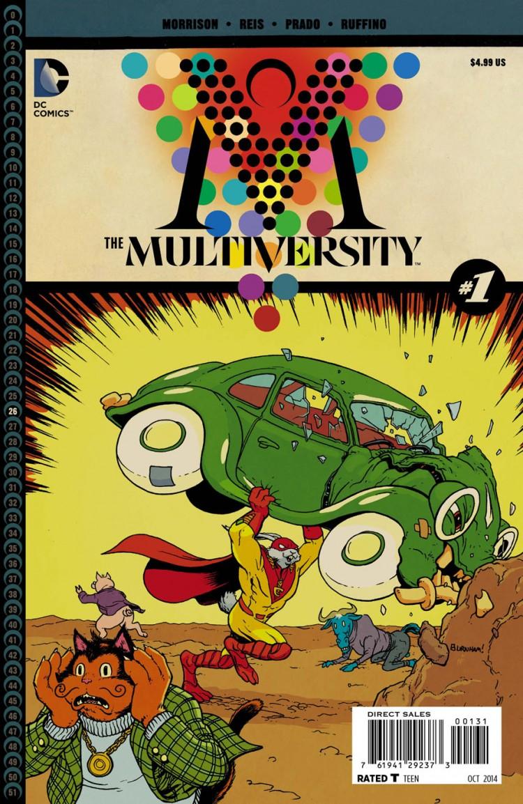 multiversity1_carrot_var