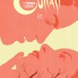 outcast3