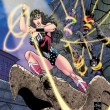 sensation-comics-featuring-wonder-woman-01-dc-comics-2014