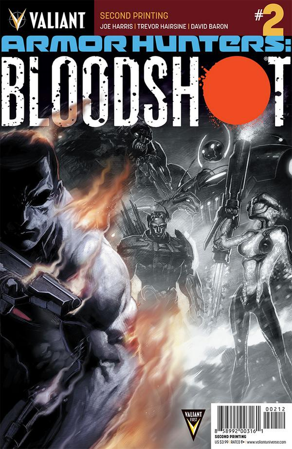 AH_BLOOD_002_COVER_SECOND-PRINTING