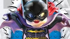 BatgirlBanner