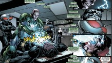 Forever-Evil-4-preview-spoilers-3-4