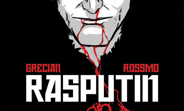 Rasputin-01-a5c8e-ca588