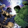 Thanos_vs._Hulk_1_Cover