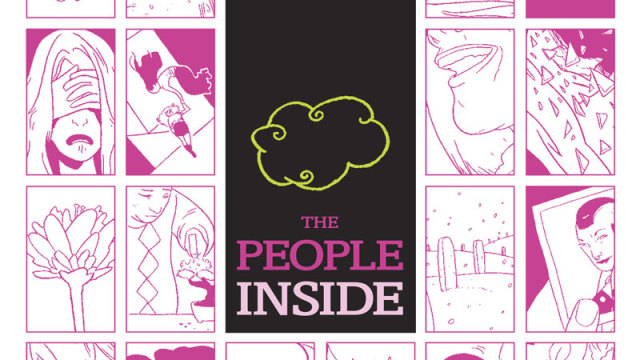 The-People-Inside-1
