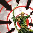 green-arrow35