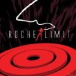 rochelimitnycc
