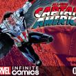 All-New_Captain_America_Fear_Him_1_Cover
