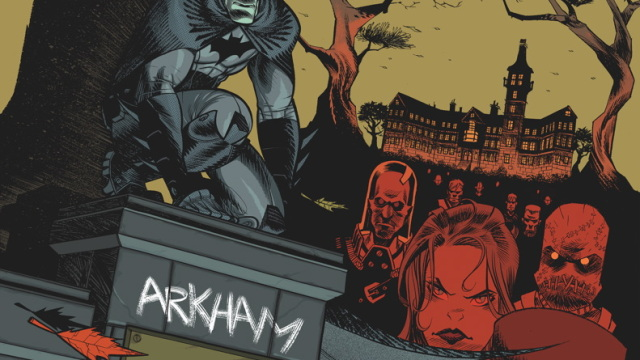 Arkham_Manor_Vol_1-1_Cover-1_Teaser