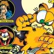 Garfield30_cover
