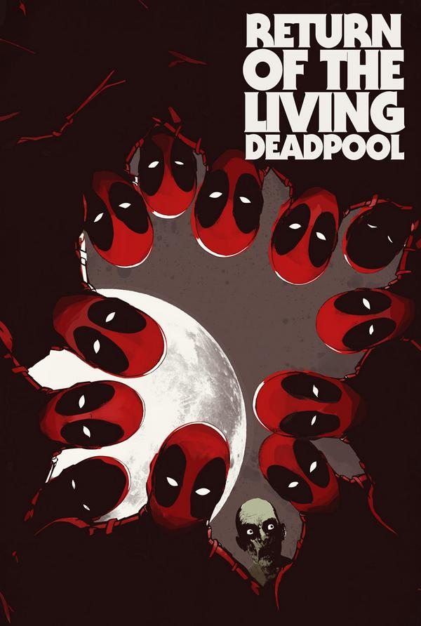 Return_of_the_Living_Deadpool_Cover_1