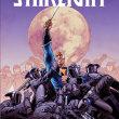 Starlight_06