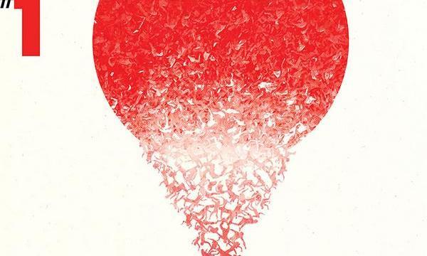 VALIANT-NEXT_006_TEASER_BLOODSHOT-REBORN
