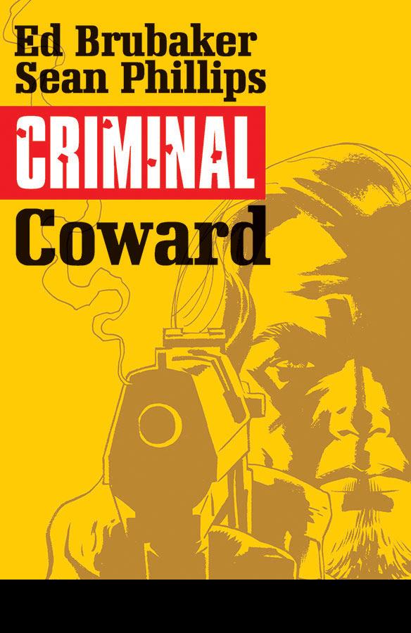 criminal3
