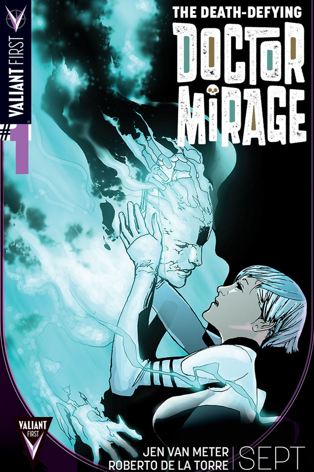 doctor_mirage_cover