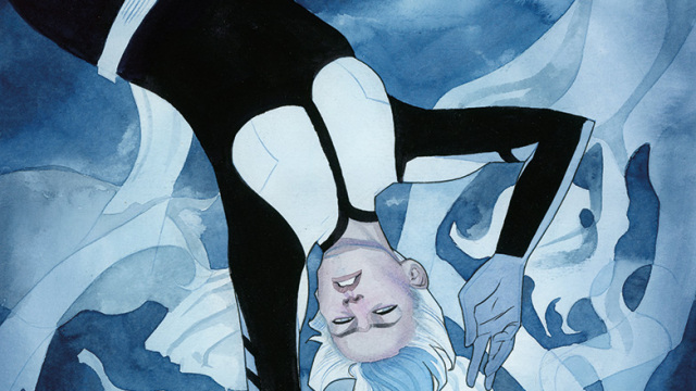 dr-mirage-issue-4-cover1