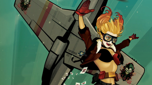 scatch-n-sniff-harley-quinn-cover-art-set