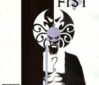 104963-18206-107998-1-immortal-iron-fist
