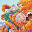 Adventure_Time_037_coverB