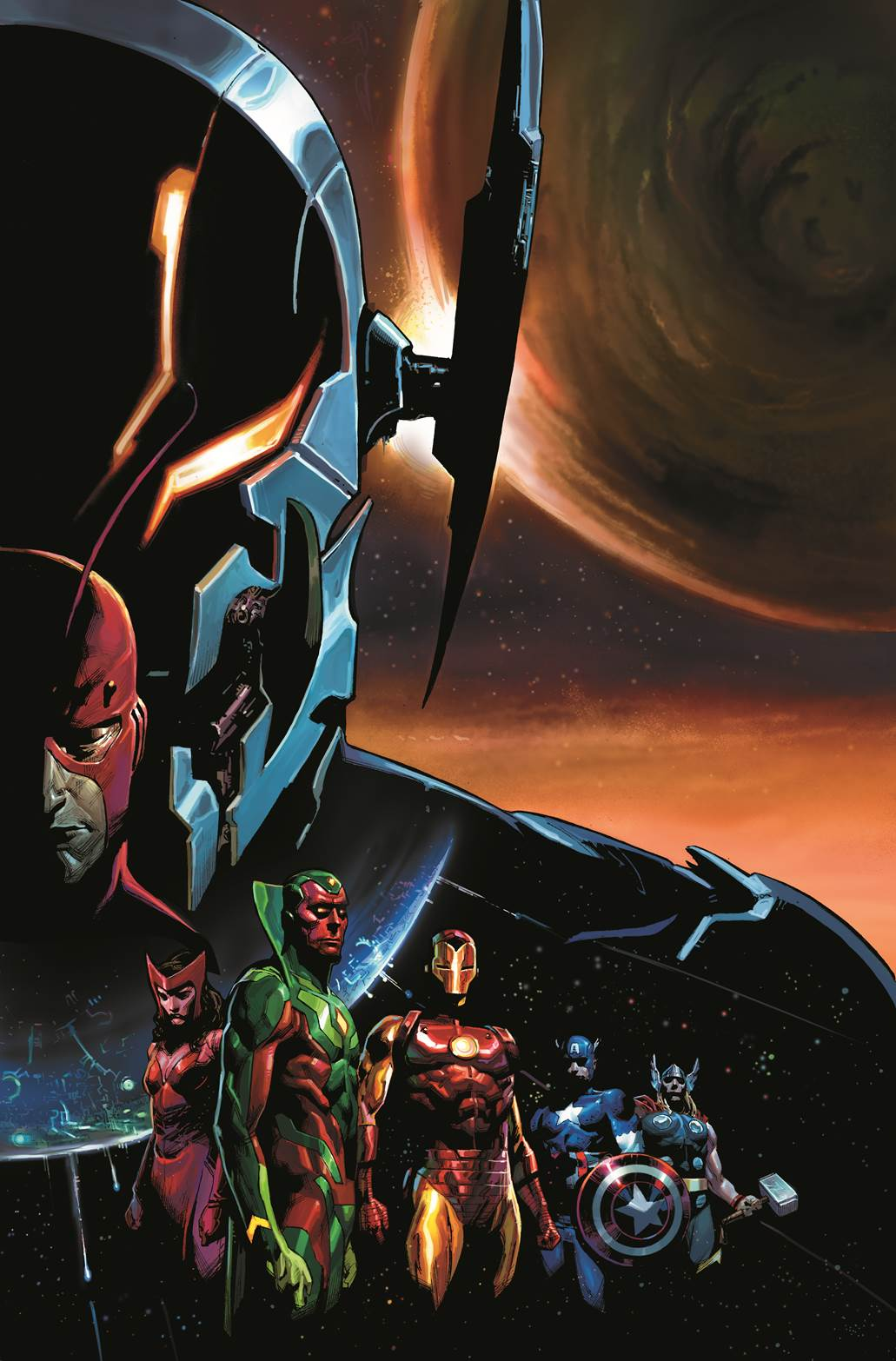Avengers_Rage_of_Ultron_OGN_Cover