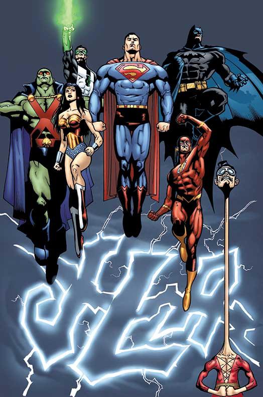 Justice_League_0062
