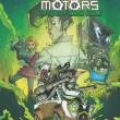 monstermotors