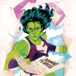 shehulk_cover6web_by_kevinwada-d7yw7cr