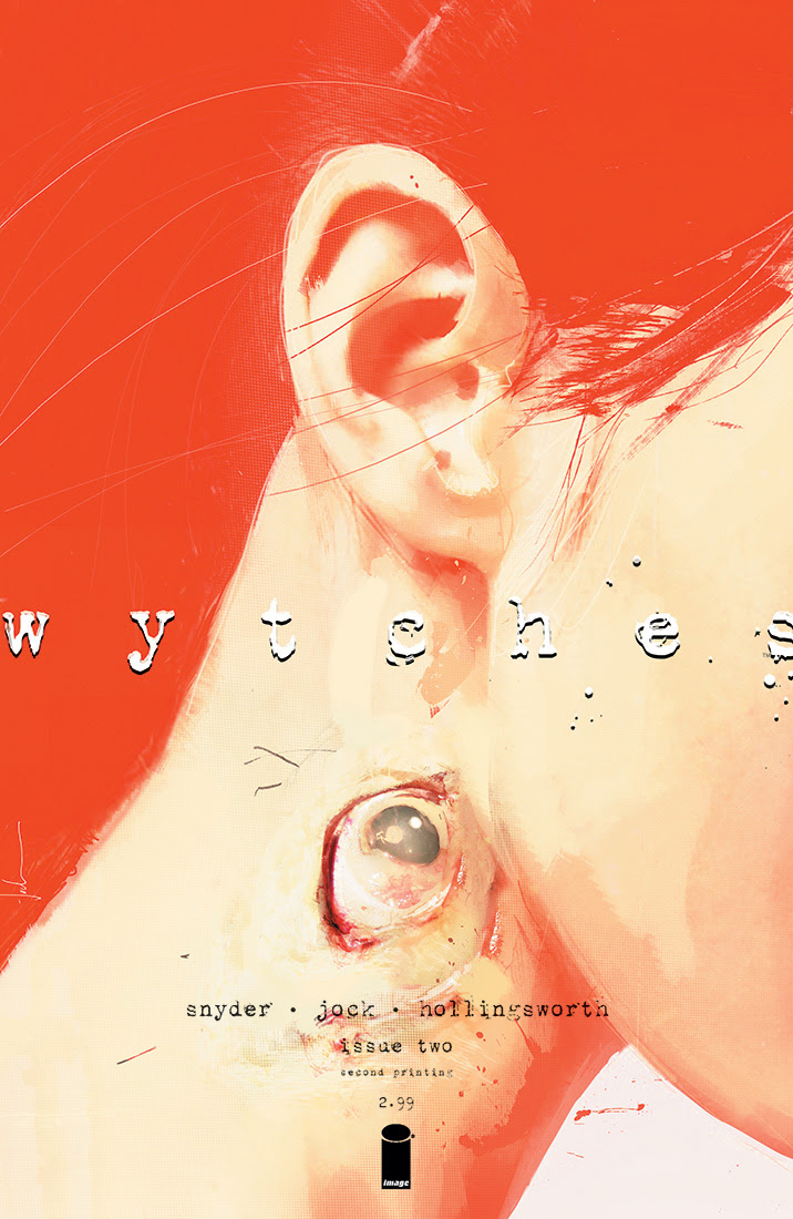 wytches2-2print