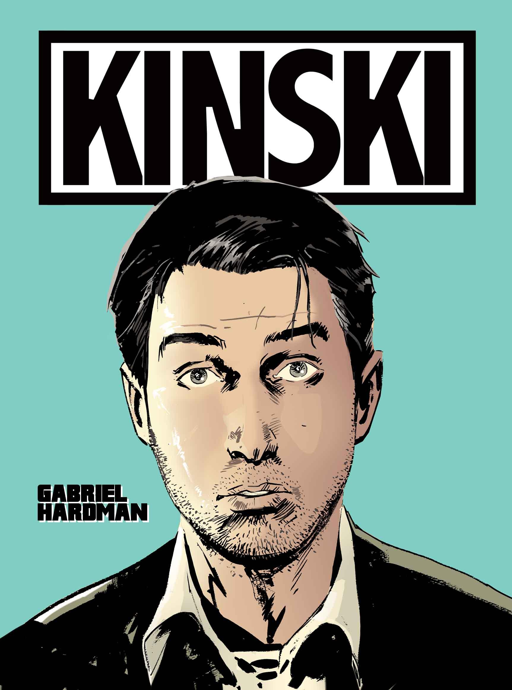 Kinski_02-1